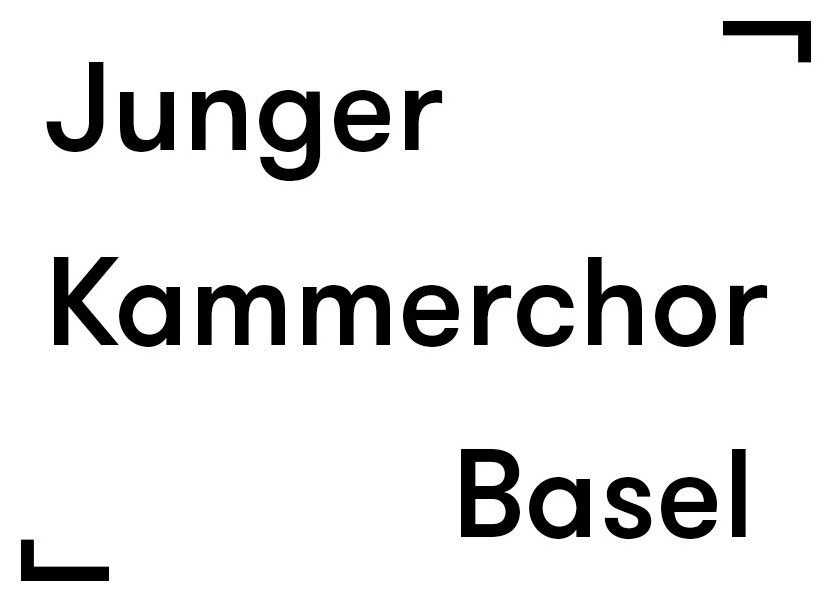 Junger Kammerchor Basel